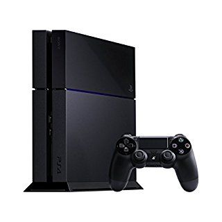 LINK: http://ift.tt/2wFkV3J - TOP FOUR PLAYSTATION 4 CONSOLES OF AUGUST 2017 #ps4 #playstation #videogames #videogameconsole #sony #starwars #lego => Buying guide: the four top-rated PlayStation 4 consoles of August 2017 - LINK: http://ift.tt/2wFkV3J