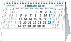 Calendari da tavolo: ogni mese un emozione! http://www.calendaripersonalizzati.info/calendari-da-tavolo/