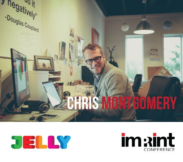 Chris Montgomery was was Jelly Marketing's first-ever hire and as such he was able to delve into several related niches in the digital marketing space. His Media Communications degree was the springboard for him to become a creative director, videographer, graphic designer, photographer, and more. Chris manages Jelly Marketing's brand and is an integral part of Jelly Marketing's communications department. Chris is thrilled by great design and loves good magazines and fiery debates.