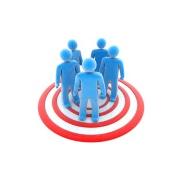 Chcesz dotrzeć do potencjalnych klientów (leadów)? Napisz: reklama [at] goldenline.pl