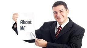 Career & Work - EnkiVillage.com
