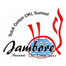 Jambore Nasional IX 2011