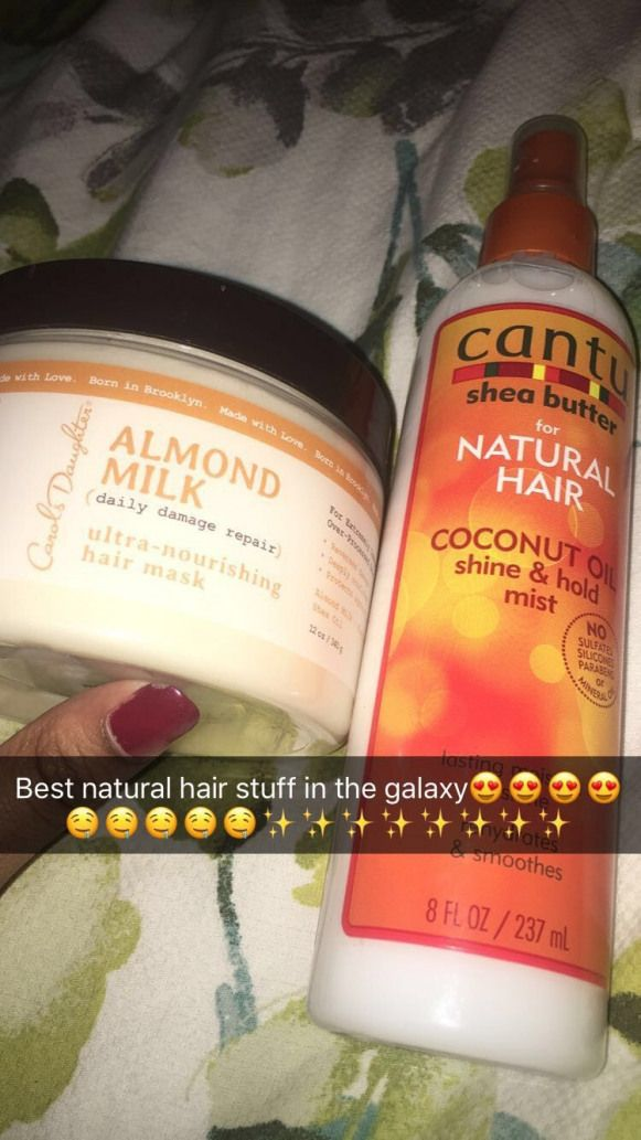 Pinterest Shaylarodneyy Hairproducts Hair Products
