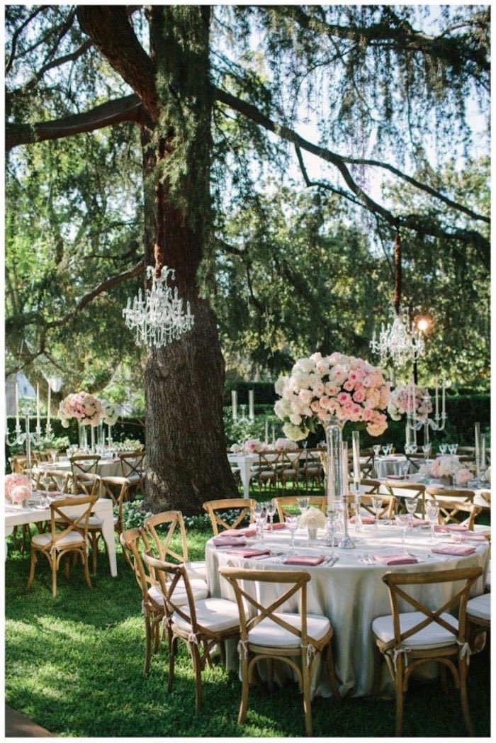25+ Best Ideas About Extravagant Wedding Decor On