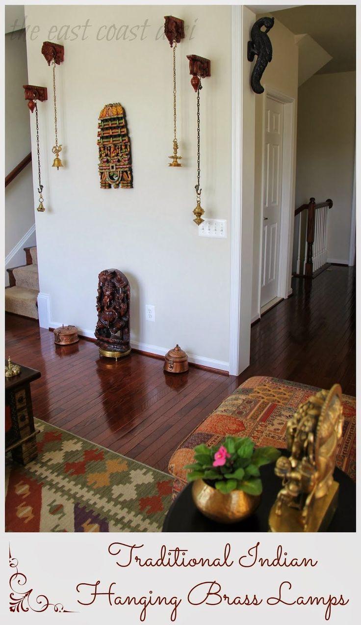 100 Home Decor Sites India Designer Home Accents Beautiful Designer Home Accents Ideas