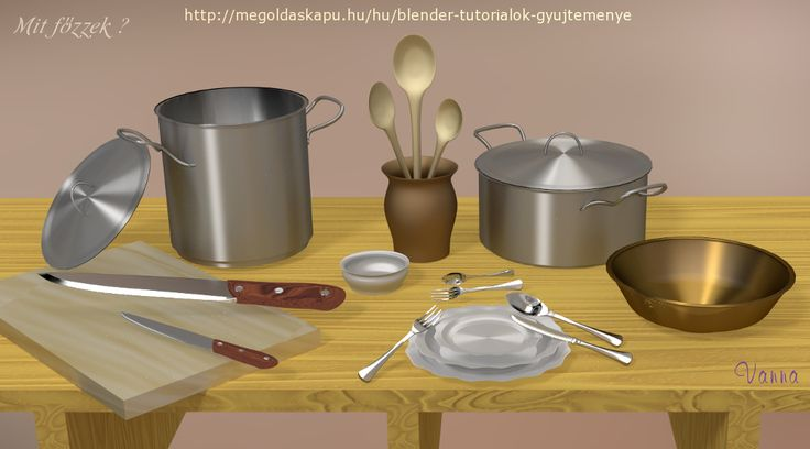 http://megoldaskapu.hu/blender-tutorialok-gyujtemenye/offer