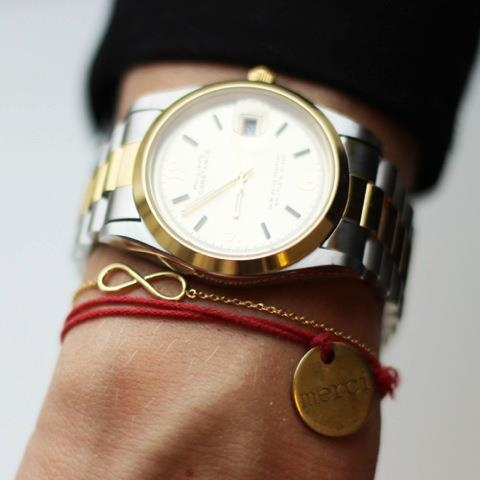 the goldsilverwatch.