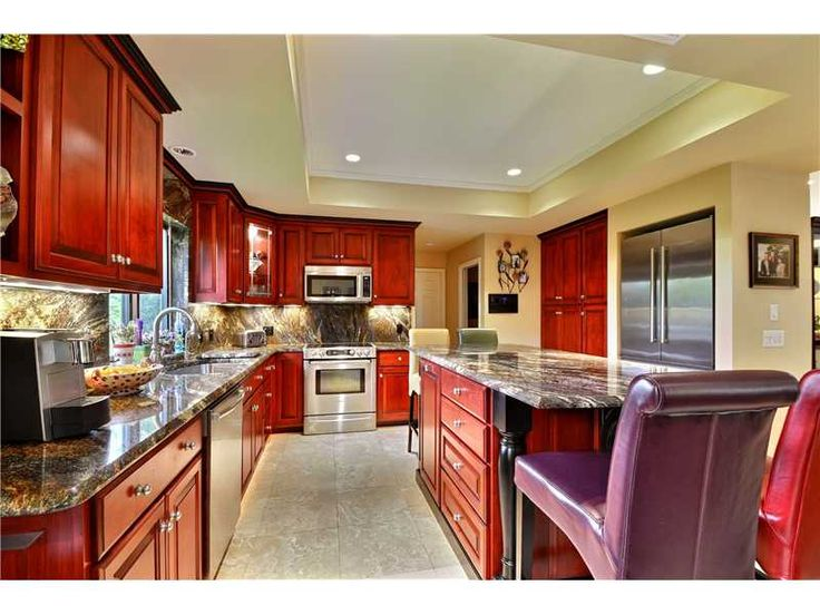 91 Best Images About CASTAWAY COVE Vero Beach On Pinterest Vero Fabulous  Kitchen In The Gated Part 19