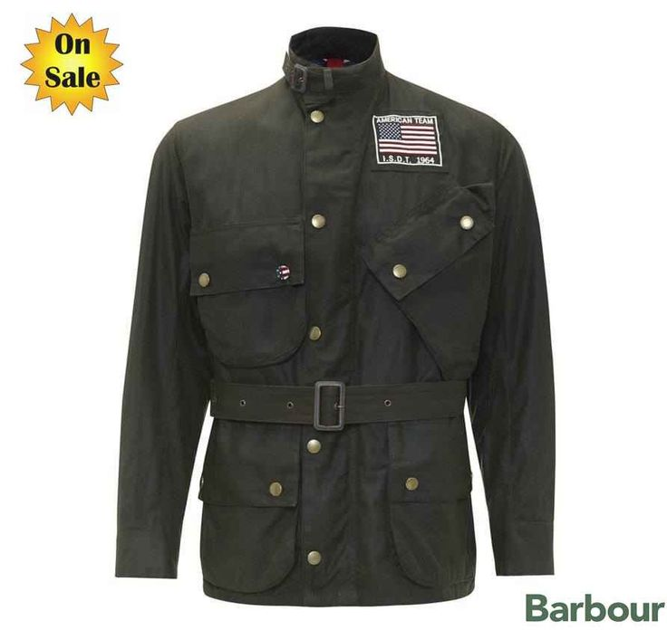 Welcome to Barbour Jacket Womens Green, Stay warm this winter in Barbour Coats For Dogs and Buy Barbour Jacket London for men, women and kids in a range of styles, Our selection of Barbour Jacket on sale so you can purchase your favorite styles at a best price. Free Shipping & Returns at the Official Site! guarantee quality free shipping!
