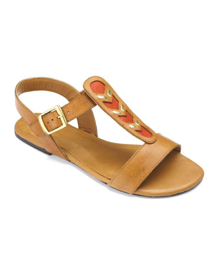 Marisota Ladies Shoes