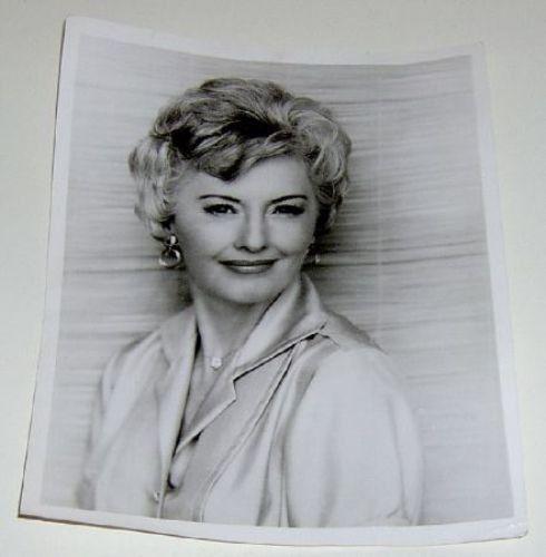 Барбара стэнвик оригинальный винтаж реклама по-прежнему производства кино фото | eBay