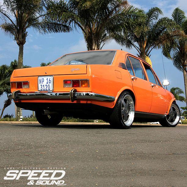 4591 Best Alfa Romeo Images On Pinterest