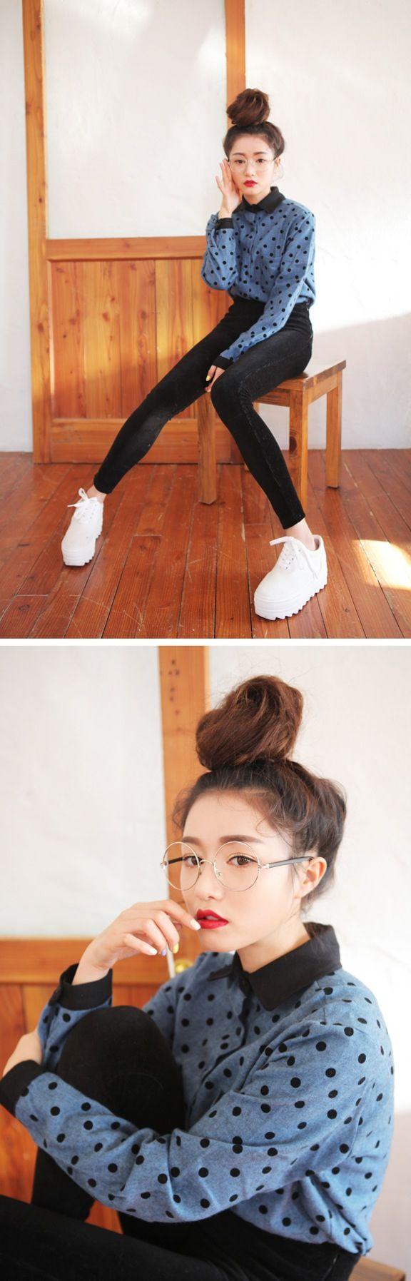 by style-nanda