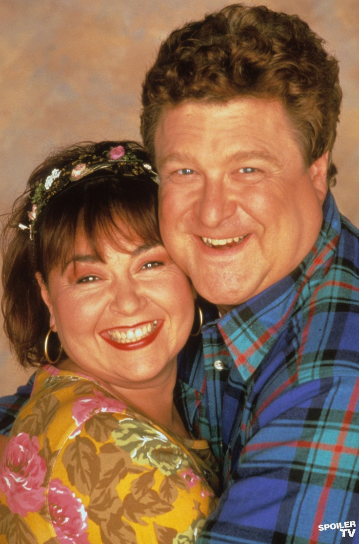 17 Best Images About Roseanne TV Show :) On Pinterest