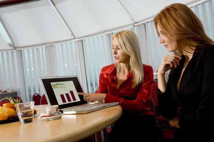 Pracovní meeting v #prezidentské apartmá #hotelBobycentrumBrno