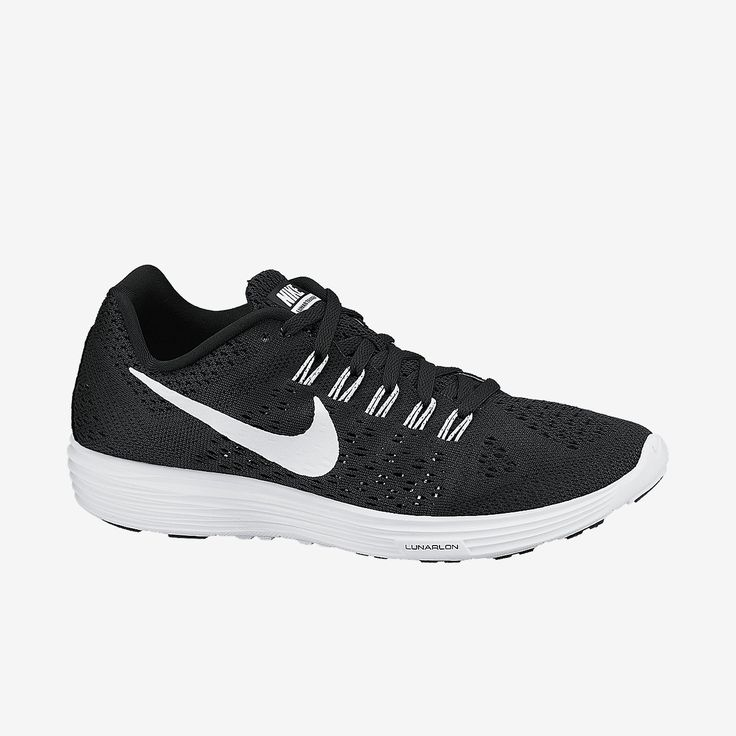 282815e2647c ... real nike womens lunartempo running shoes dicks sporting goods these  are what i want cute black