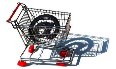 Online grocery shopping is all about convenience, so this service truly only suits people who struggle to get their groceries the old fashioned way. you can now start your brand new business in the Internet. for more detail about how you can start your grocery store in your city visit here: http://nationkart.com/grocery/Online-Grocery-Store-in-Agra.html