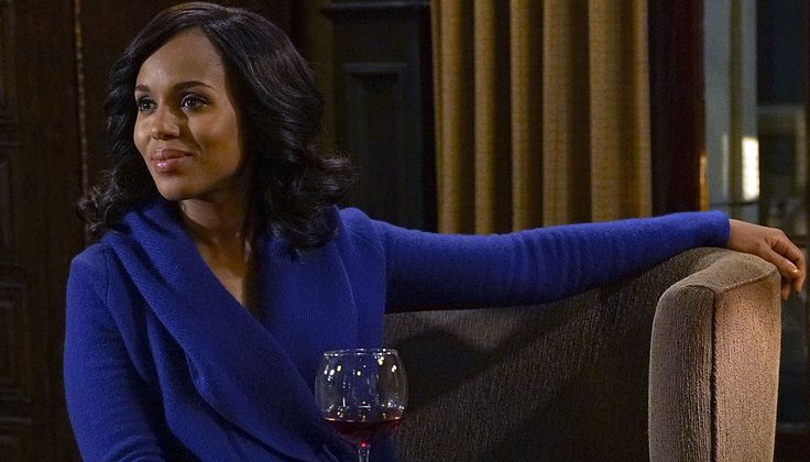 scandal-abc-scheduling