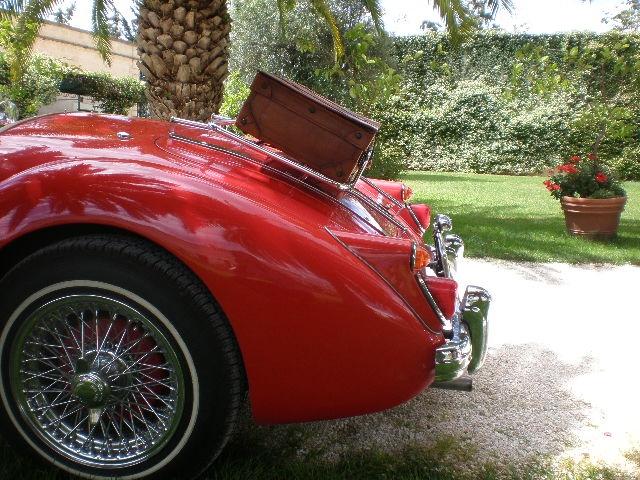 #italy #apulia #borgovallerita #travel #holidays #location #events #cars #vintage #country #resort