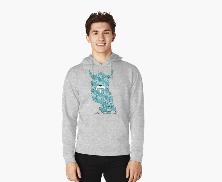 California Surf Wave Pattern Illustration by Gordon White | Heather Grey California Surf Pullover Hoodie for Men Available in All Sizes @redbubble --------------------------- #redbubble #california #losangeles #la #surf #wave #cute #adorable #pattern #pullover #hoodie #clothing #jacket #apparel