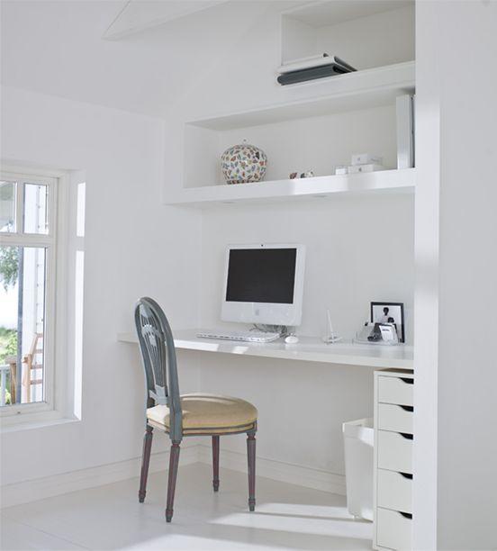 Lovely Country Summer House in Sweden ♥ Прекрасна лятна къща в Швеция | 79 Ideas