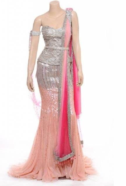 Best bridal hairstyles indian ux ui designer 60 Ideas