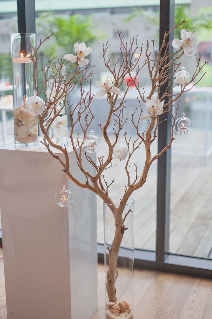 best decoraciones images on pinterest woodworking branches and