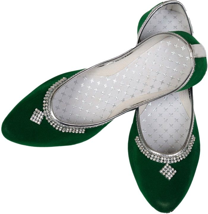 Indian Groom Series: Footwear For Indian Grooms Part 1 India's wedding blog