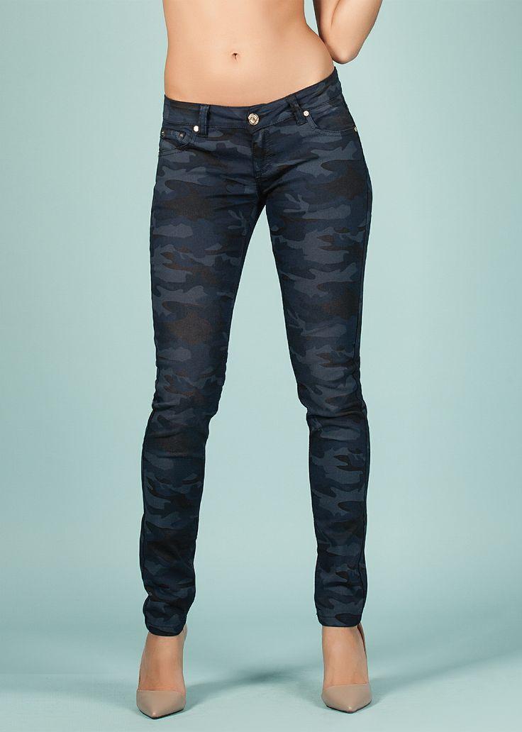 http://buramoda.com/kamuflaj-desenli-pantolon