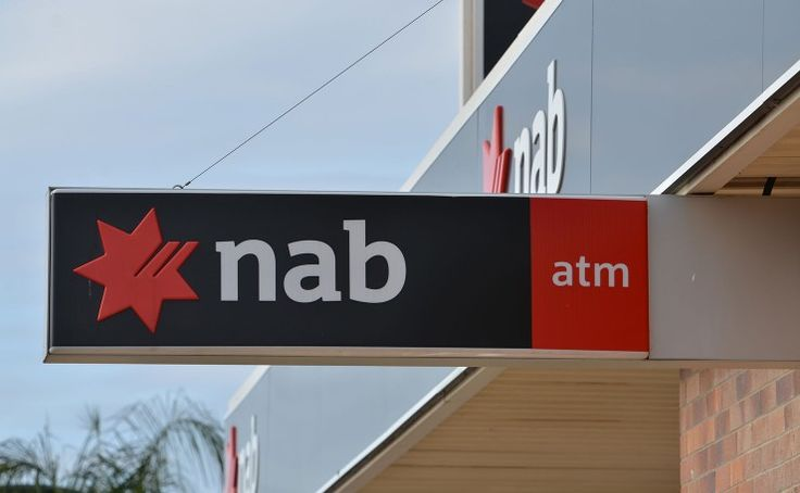By Mark Manolopoulos on November 1, 2015Business & Consumerism Mark Manolopoulos joins with mourners upset by the National Australia Bank's disappointing annual profit. So the NAB has just post... http://winstonclose.me/2015/11/02/why-rob-a-bank-when-you-can-found-one-written-by-mark-manolopoulos/