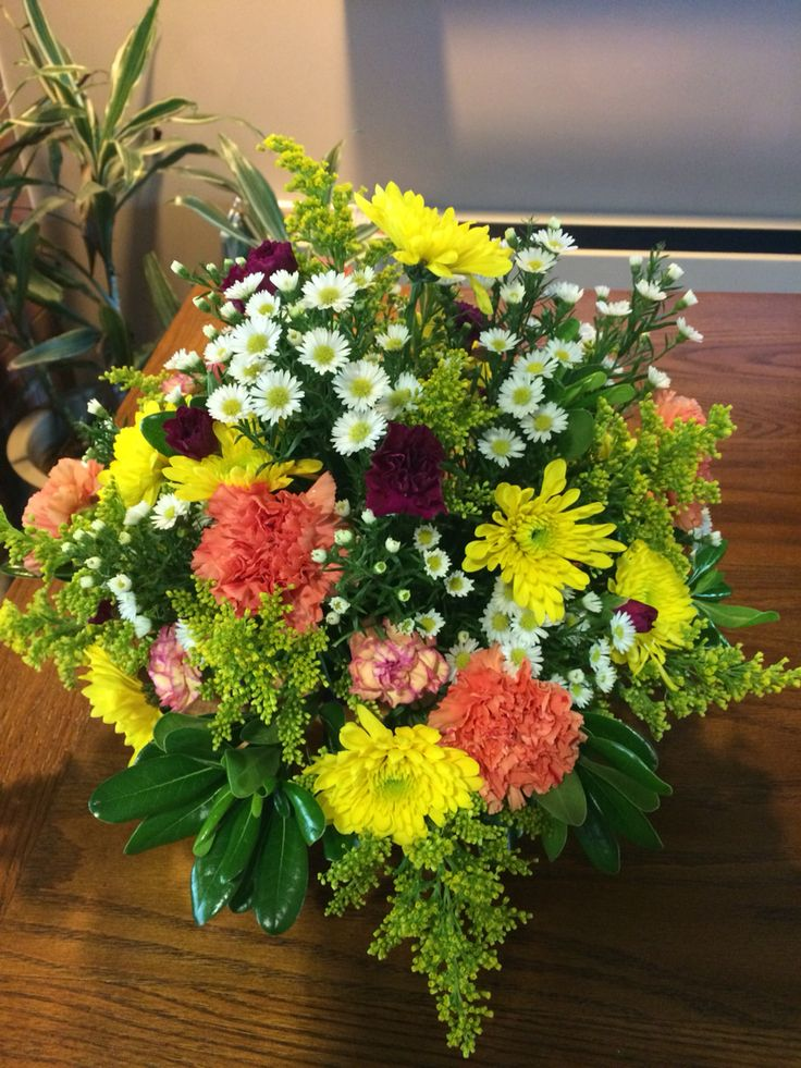 Pretty Flower Arrangements 76 best pretty flowers images on pinterest | flower arrangements