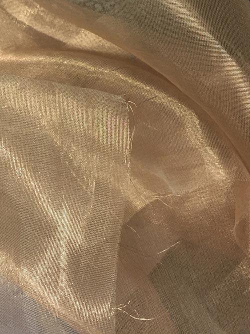 8640 | Stone Fabrics and Sewing Surgery
