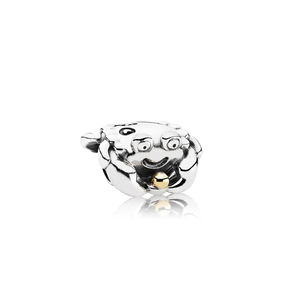 Pandora Jewelry Towson: 18 Best Charming Pandora Images On Pinterest