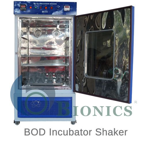 """BOD stands for bacteriological oxygen demand. These bod incubators are well known for the growth and storage of bacterial cultures, gentle incubation and conditional & media preparation.You can purchase a bod incubator from the best <a href=""""http://newmeditech.com/products/lab-equipments-products/bod-incubator/"""">bod incubator manufacturers in india</a>.  For buying fume hood there are many<a href=""""http://newmeditech.com/products/lab-equipments-products/fume-hood/"""">fume hood…"""