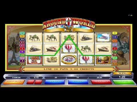 No deposit bonus cafe casino