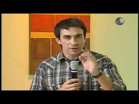 Controlando A Raiva Pe Fabio De Melo Youtube Com Imagens