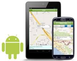 Monitor text messages,Hack BBM,Hack Kik,Hack Hangouts,Hack WhatsApp,Hack iMessage,Hack Viber,Hack Facebook. GPS location tracking. Spy on Calls, Cell Phone Tracking, Montioring Software, SMS Tracker - MSpyPlus