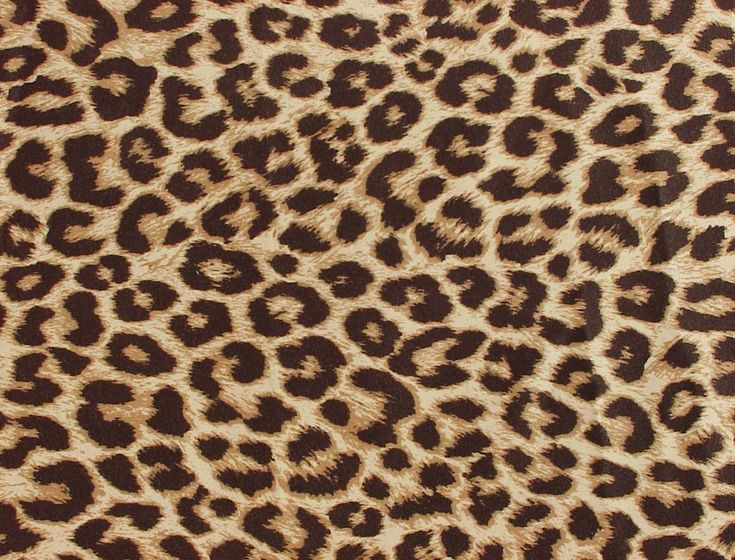 Animal Prints Part - 25: Protect Your Device In Style With This Leopard Print IPad Mini Case. This  Customizable Case Will Be Made-to-order And Only For You.