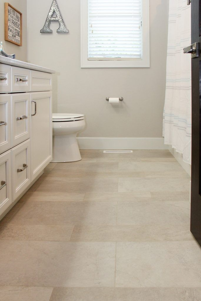 Flooring Luxury Vinyl Tile Adura 12x24 Stucco Grout Alabaster Bathroom Vinyl Beige Tile Bathroom Luxury Vinyl Tile Flooring