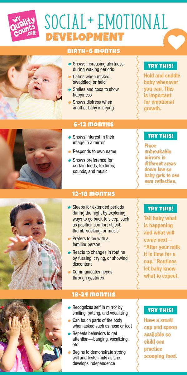 social and emotional little one growth   emotional little one actions   parenting   parenting suggestions
