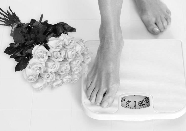 Приводим фигуру в порядок перед свадьбой Чтобы невеста выглядела ослепительно, ей нужно не только быть влюбленной, но еще и ухоженной. Причем неважно сколько килограмм она весит. Главное, чтобы фигура была женственной, а сама новобрачная выглядела подтянутой и здоровой. Кардинально привести фигуру в порядок можно минимум за четыре месяца до свадьбы. За это время мышцы обретают утраченный тонус, изменяется соотношение жировой и мышечной массы. Однако отправная точка - это очищение организма и…