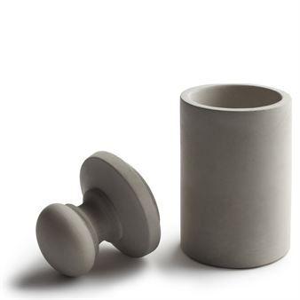 Concrete product design | Concrete | Interior | Inspiration | design | Beton design | Betonlook | www.eurocol.com