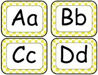 Word Wall Letters Best 25 Word Wall Letters Ideas On Pinterest  Chalkboard