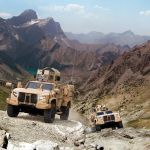 Oshkosh Corporation Clears Legal Challenge Related to the $6.7 Billion JLTV Production Contract