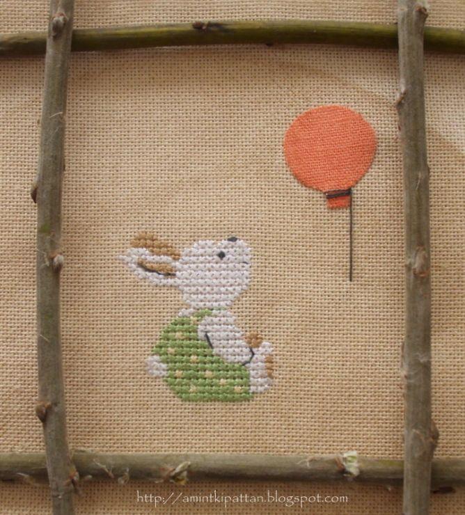 Gallery.ru / Фото #108 - Пасха/Easter_4/freebies - Jozephina