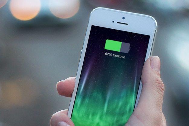 Cum Să încarci Mai Rapid iPhone-ul sau iPad-ul tău