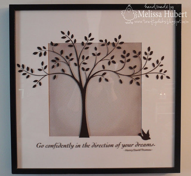 Creative Cricut And Vinyl Projects On Pinterest: 19 Best Cricut Vinyl Images On Pinterest