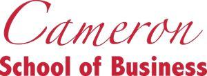 University of St. Thomas | Catholic University Houston, TX - Celt Admissions Blog