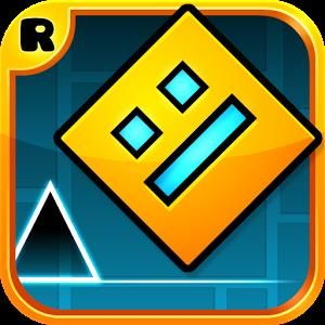 Geometry Dash 2.1 APK Android Download Free - http://iosdownloads.com/geometry-dash-2-1-apk-android-download-free/ android Geometry Dash, Bluestacks, download Geometry Dash, iOS, iOS Device, PC