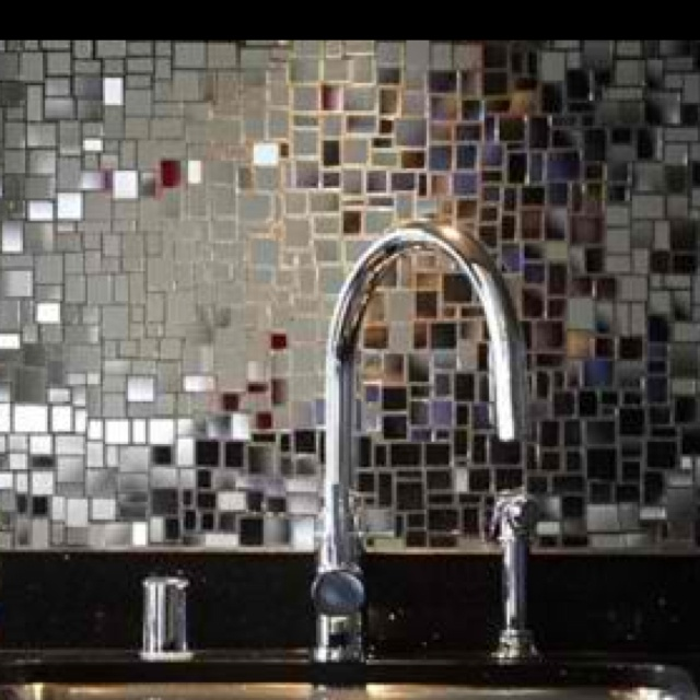 Kitchen Tiles On A Roll 41 best decorating ideas images on pinterest | backsplash ideas